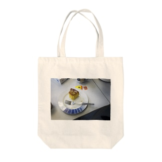 yellow_1 Tote bags