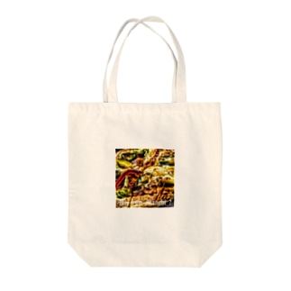 Are you Manchi ? Tote bags