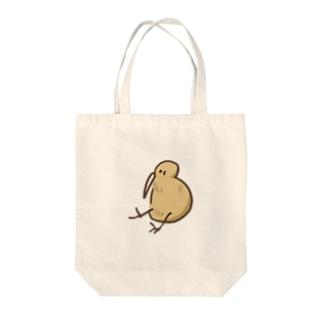キーウィちゃん Tote Bag