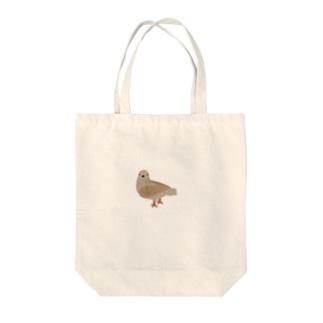 HATO Tote bags