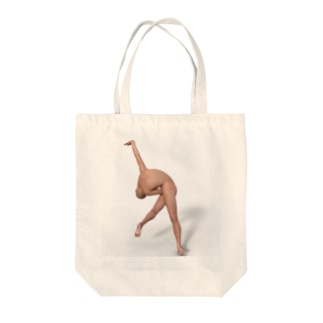 当選 Tote bags
