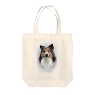 【専用】レノくん Tote bags