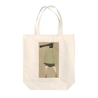 1PN34 Tote bags