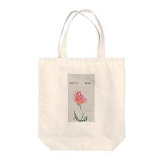 心湊 #3710  Tote bags