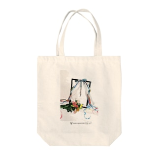 YEAH!トートバッグ Tote bags