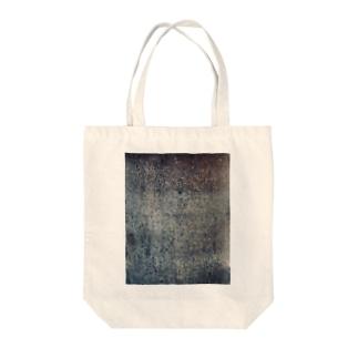 松代焼 Tote bags
