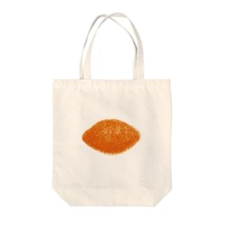 おいしいカレーパン Tote Bag