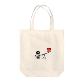 T2T Tote bags