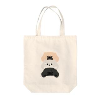 ペキニーズ Tote Bag