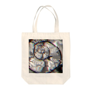 LIMITED RELEACE Tote bags