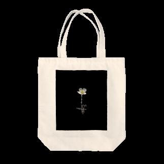 MAGICAL LIESのElpis Tote bags