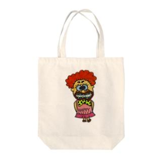 ♡ Tote bags
