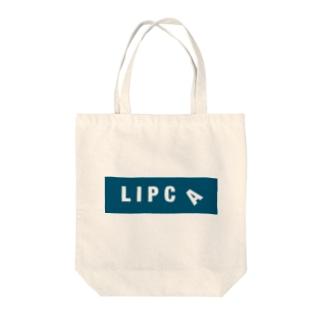 LIPCA(リプカ) Tote bags