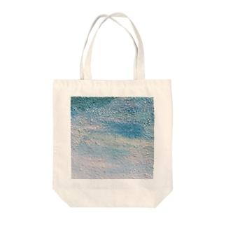貞操 Tote bags
