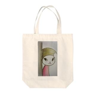 Pixlast(ピクラスト) すきver. Tote bags