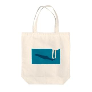 これから Tote bags