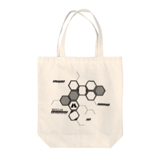 REGULAR Tote bags