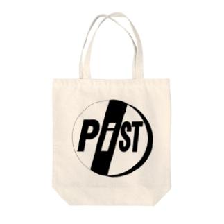 PIST Tote Bag