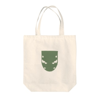 Always with Bugs/甲虫ポケット/ニワハンミョウトートバッグ Tote bags