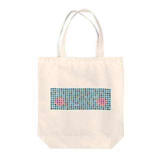 Living Dead OPY ver2 Tote bags