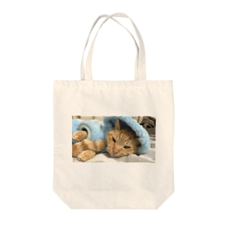 【NEW】天使もみじ♪ Tote bags
