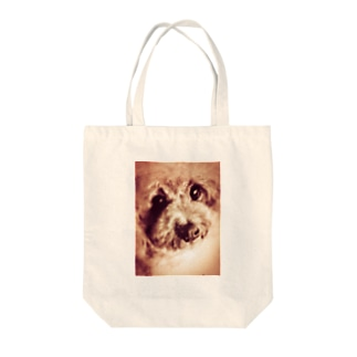 ToypuArt Tote bags