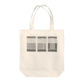 Webデザイン-2 Tote bags