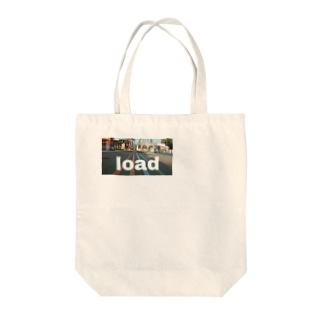 load Tote bags