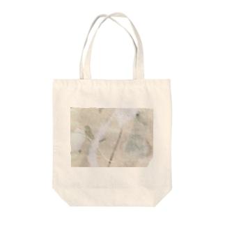 g Tote bags