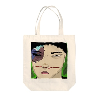 #stopasianhate Tote bags