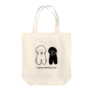 松福アイテム各種 Tote bags