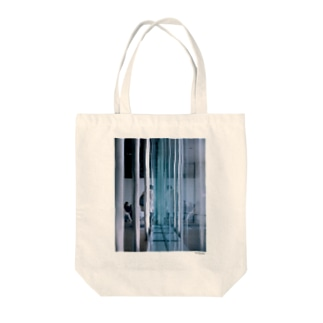 MAU 3 Tote Bag