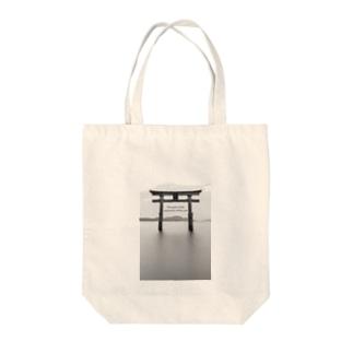 gsm Tote bags