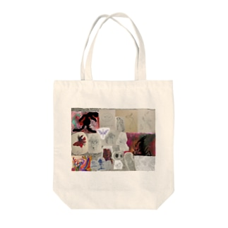Prototype1 Tote Bag
