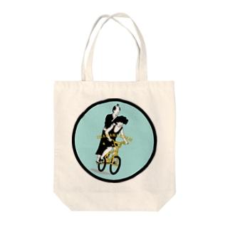 いばスタ#2 Tote Bag