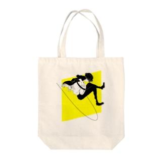 B:B Tote bags
