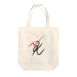 NKスタイル Tote bags