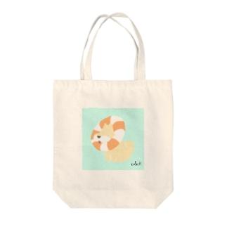 UKIWA Tote bags