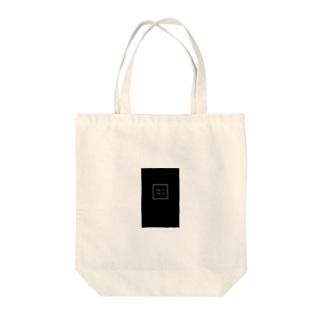 ハングルスマホケース+ Tote bags
