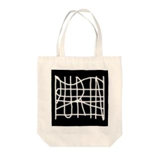PURIN  SUKI   Tote bags