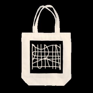 ミのPURIN  SUKI   Tote bags