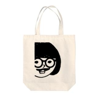 DoDoMe Tote bags