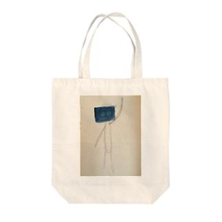 NO TITLE-4 kimicom(TM) Tote bags