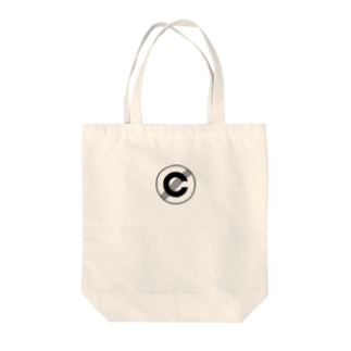 Information wants to be free Tote bags