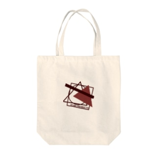 star Tote bags