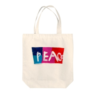 Uism-01 Tote bags