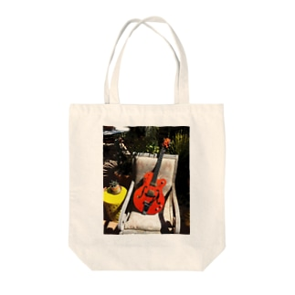 Gretsch6120 Tote bags
