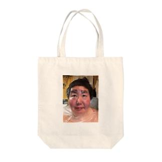元小結 Tote bags