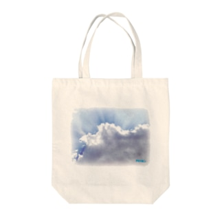 BackLight Tote bags