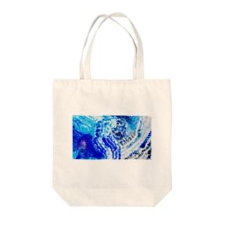 aoao Tote bags